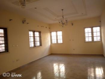 Executive 3 Bedroom Duplex, Ali Dada, Ago Palace, Isolo, Lagos, Semi-detached Duplex for Rent