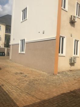 Lovely 1 Bedroom Flat, Mabushi, Abuja, Mini Flat for Rent