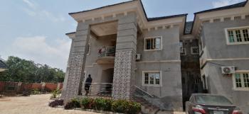 1 Bedroom Flat, Before Godab Estate, Life Camp, Abuja, Mini Flat for Rent