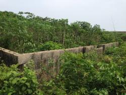 a Plot of Land, Igbe Laara, Ikorodu, Lagos, Residential Land for Sale
