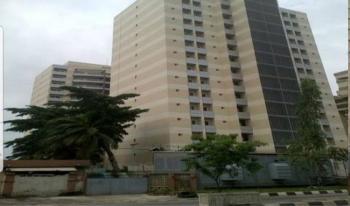 3 Bedroom Apartments, Mason Apartments, Gerald Road, Ikoyi, Lagos, Flat for Sale