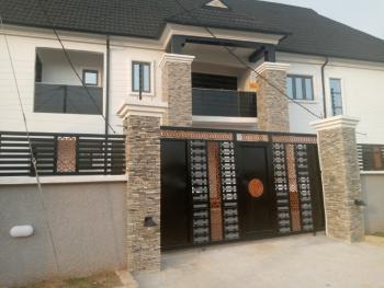 Luxury One Bedroom Flat, Ushafa Extension, Ushafa, Bwari, Abuja, Flat for Rent
