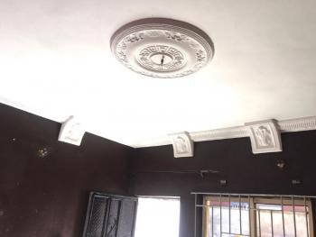 Affordable, Close to The Express, Canaan Estate Behind Blenco Supermarket, Olokonla, Ajah, Lagos, Flat for Rent