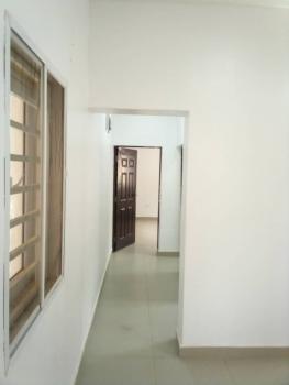 Beautiful 1 Bedroom Flat in a Nice Location, Mabushi, Abuja, Flat for Rent