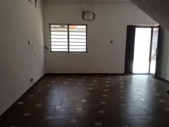 2 Bedroom Townhouse, Geral Estate, Opposite Orchid Hotel, Lekki, Lagos, Terraced Duplex for Rent