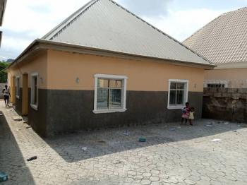 Luxury One Bedroom Flat, Piece of Mine, Ushafa, Bwari, Abuja, Flat for Rent