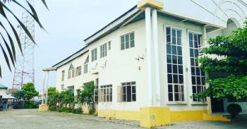 Shop on 3000sqm, By Jakande, Lekki, Lagos, Plaza / Complex / Mall for Rent