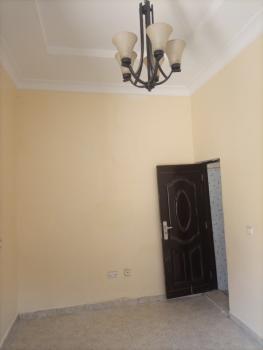 Luxury Finished 1 Bedroom Apartment with 2 Toilets, Ipent Estate Off Efab Metropolis, Gwarinpa, Abuja, Mini Flat for Rent