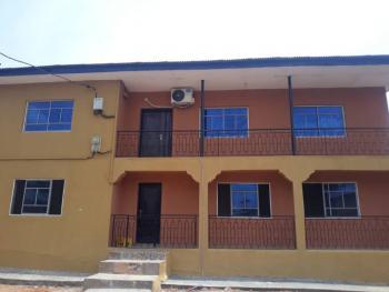 3 Bedroom Flat, Opebi Road, Opebi, Ikeja, Lagos, Office Space for Rent