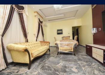 Luxury 2 Bedroom Flat, Lekki Phase 1, Lekki, Lagos, Flat / Apartment for Rent