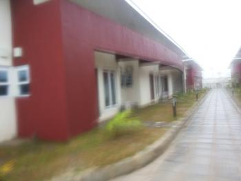 Luxury 2 Bedroom Terrace Bungalow in an Estate, 2 South Point Estate, Lekki, Lagos, Terraced Bungalow for Sale