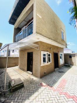 Mini Flat Duplex, Osapa, Lekki, Lagos, Mini Flat for Rent