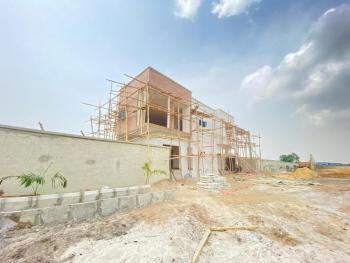 a Fast Selling 500sqm Plot of Land, Okun-ajah, Okun-ajah, Ajah, Lagos, Residential Land for Sale