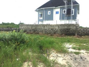 Well Located Land, Beechwood Estate, Ibeju Lekki, Lagos, Land for Sale