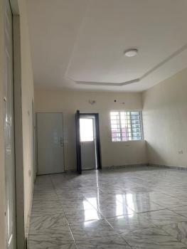 2 Bedroom Flat Aprtment, Agungi, Lekki, Lagos, Flat for Rent