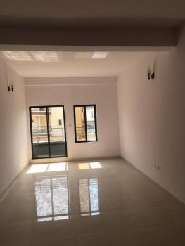 Newly Built 2 Bedroom Apartment, Osapa London, Osapa, Lekki, Lagos, Flat for Rent