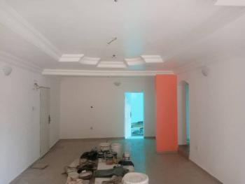 Tastefully Decorated 3 Bedroom Apartment, Ologolo, Lekki, Lagos, Flat for Rent