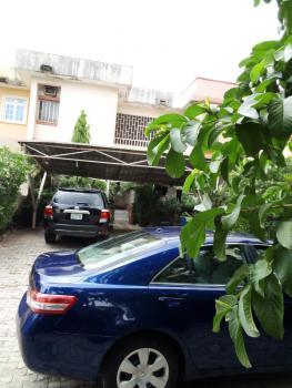 3-bedroom Duplex, Around Cosgrove Development, Wuse 2, Abuja, Semi-detached Duplex for Sale