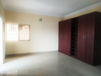 Luxury 4 Bedroom Detached Duplex with Bq, Gra Phase 2, Magodo, Lagos, Detached Duplex for Rent