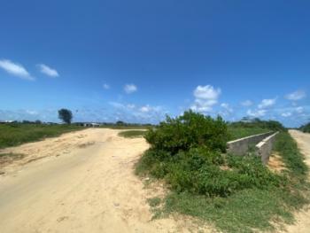 5 Hectares of Prime Water Front Land, Ilasan, Lekki, Lagos, Mixed-use Land for Sale