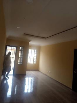 Newly Built Luxury 2 Bedroom Flat, Ogba, Ikeja, Lagos, Flat for Rent
