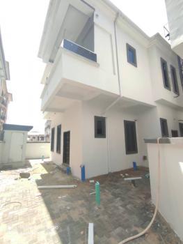 Lovely 5 Bedroom Detached Duplex in a Serene Location, Agungi, Lekki, Lagos, Detached Duplex for Sale
