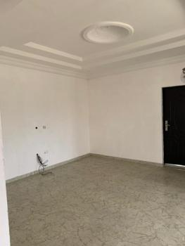 2 Bedroom Flat, Ogbombo., Ajah, Lagos, House for Rent