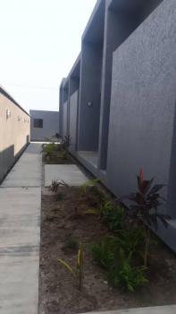 Nice and Well Finished 3 Bedroom Bungalow, Abijo Gra Off Lekki Epe Expressway, Abijo, Lekki, Lagos, Semi-detached Bungalow for Rent