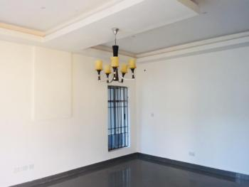 Brand New Spacious 4 Bedroom Duplex, Behind Turkish Hospital Life Camp, Mbora (nbora), Abuja, Flat for Rent