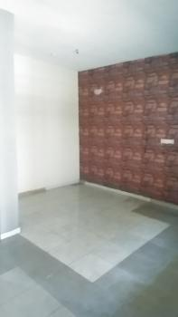 Tastefully Finished 1 Bedroom Flat in an Estate, Okporo Road Eliowhani, Rumuodara, Port Harcourt, Rivers, Flat for Rent