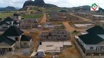 Land, Leisure Court Estate, Sabon Lugbe, Lugbe District, Abuja, Residential Land for Sale
