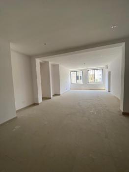 Fully Serviced 2 Bedroom Apartment, Ologolo, Lekki, Lagos, Flat for Rent