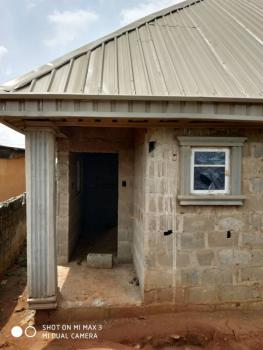 2 Bedroom Bungalow, Abule Egba, Agege, Lagos, Detached Bungalow for Sale