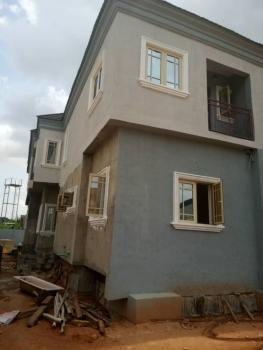 2 Bedroom, Mellinunm Estate, Maryland, Lagos, Flat for Rent