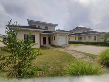 3 Bedroom Bungalow with Bq, Lakowe Lakes Golf Resort, Lakowe, Ibeju Lekki, Lagos, House for Rent