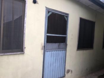 Mini Flat, Folorunso Ajayi / College, Ogba, Ikeja, Lagos, Mini Flat for Rent