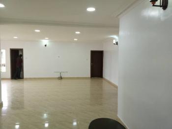 Service 4 Bedroom Flat, Banana Island, Ikoyi, Lagos, Flat for Rent