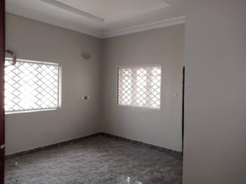 Luxury 3 Bedroom Apartment, Katampe Main, Katampe, Abuja, Flat for Rent