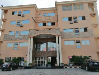 Hotel, Chevron, Lekki, Lagos, Hotel / Guest House for Sale