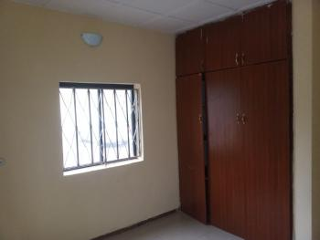 Standard 3 Bedroom Bungalow, Off 3rd Ave, Gwarinpa, Abuja, Detached Bungalow for Rent