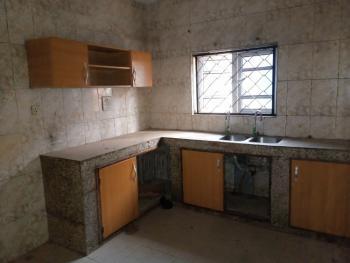 Standard 4 Bedroom Duplex with Bq, Off 3rd Avenue, Gwarinpa, Abuja, Detached Duplex for Rent