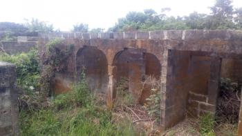 a Full Plot of Land, Bayeku, Ikorodu, Lagos, Land for Sale