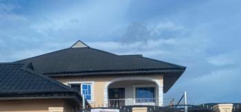 Newily Built Bedroom Flat, Off Rcc Street, Ado-odo/ota, Ogun, Flat for Rent