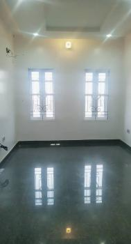 Relatively New 2 Bedroom Flat All Rooms Ensuite Upstairs, Ogudu, Lagos, Flat for Rent