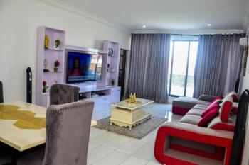 Luxury 3 Bedroom, Ikate, Lekki, Lagos, Flat Short Let