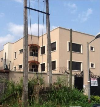 6 Nos of 3 Bedrooms Apartments with Servant Quarters, Packview, Ikoyi, Lagos, Block of Flats for Sale