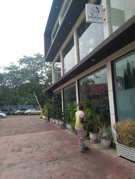 Shop/office Space, Wuse, Abuja, Office Space for Rent