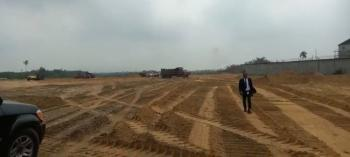 Residential Land, Idera Housing Scheme, Along Lekki - Epe Expressway, Eleko, Ibeju Lekki, Lagos, Residential Land for Sale