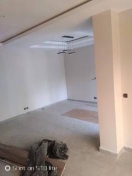 Excellent Newly Built  2 Bedroom Apartment, Off Gimbiya, Area 11, Garki, Abuja, Flat for Rent