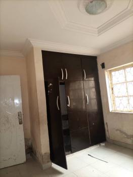 Luxury 3 Bedrooms, Ogba, Ikeja, Lagos, Flat for Rent